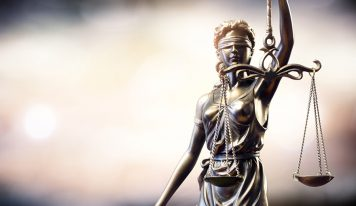Should God's Law or Man's Law Rule Nations?