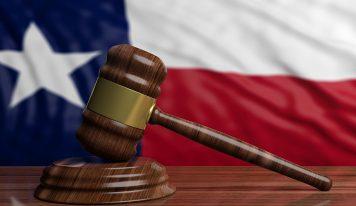 The Schizophrenic Texas Statute on Abortion