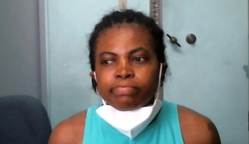 Investigators:  Woman gave birth at work, left baby to drown