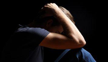 I Am Not a Victim: Kellen's Story (post-abortive father)
